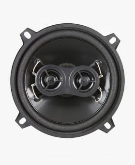 haut-parleur rond 130mm -...