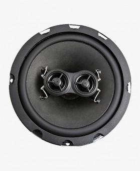 haut-parleur rond 165mm -...