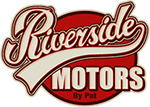Riverside Motors
