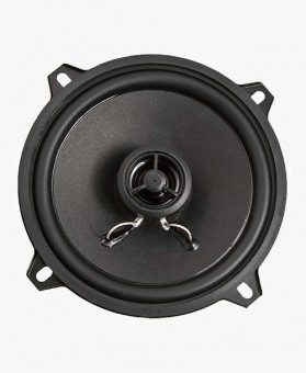 5.25-Inch Door Speakers -...