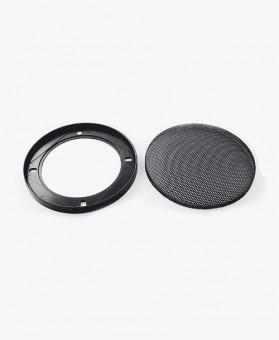 5¼-Inch Speaker Grill